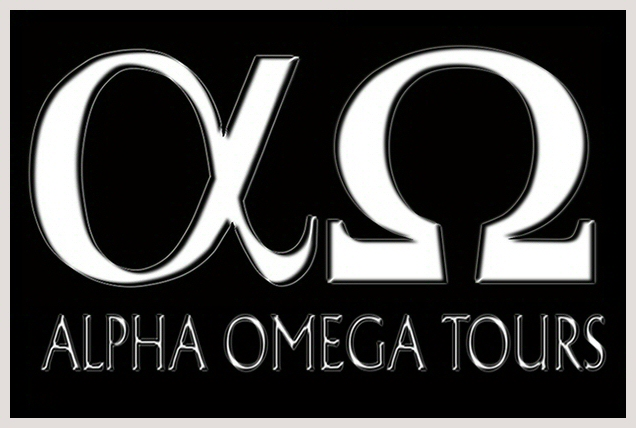 alpha-omega-tours-logo-official-with-border
