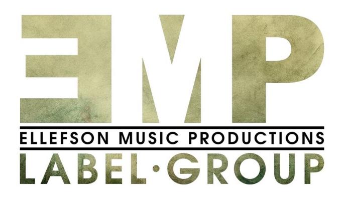 emp-logo-partner