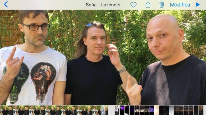 DavidEllefson-AlexAzzali-RobertoRisso