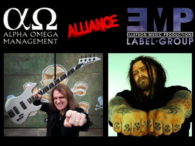 EMP-AlphaOmega-banner-alliance