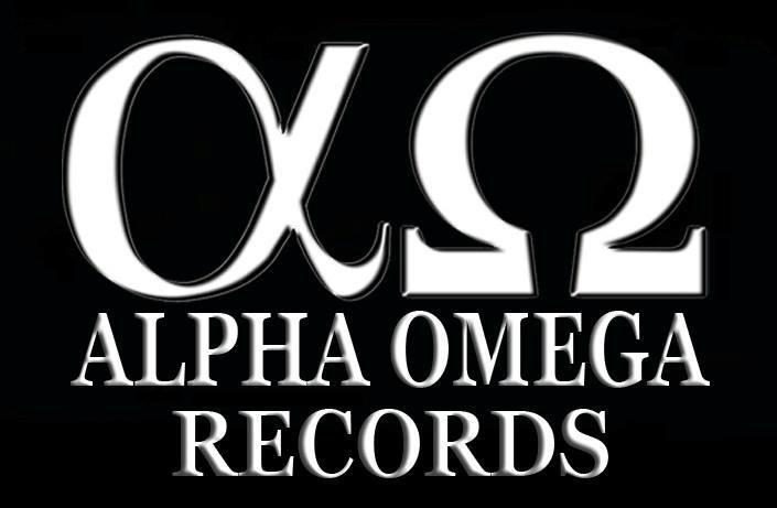 AlphaOmegaRecords-OfficialBanner